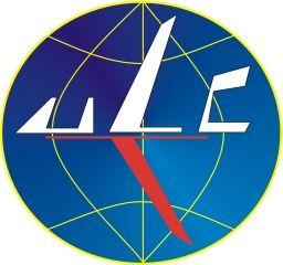 Urząd_Lotnictwa_Cywilnego-logo