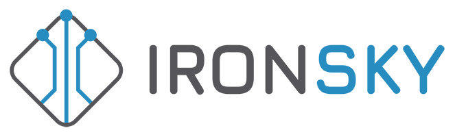 IRONSKY-logo-min