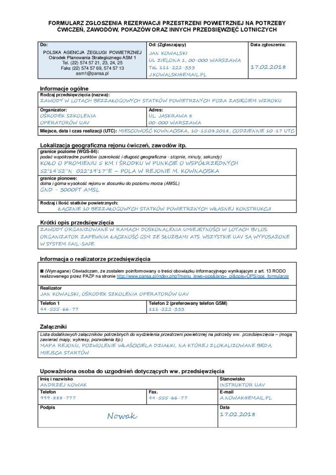 Formularz_rezerwacja_przestrzeni_WZOR-page-001
