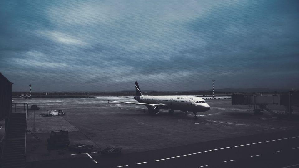 Lotnisko drony iron sky dronach licencja UAVO na drony phantom 5 spark 2 inspire 3 DJI iron sky