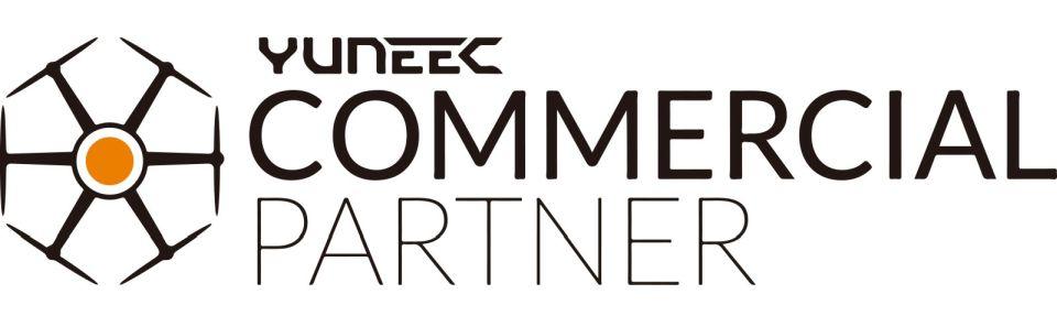 Yuneec-Commercial-Partner-Iron-Sky-Yuneec-Academy-Akademia-