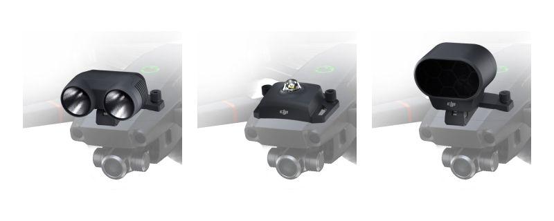 IRONSKY specjaliści od dronów dla straży ekspert dronowy w dostawach dronów dla OSP PSP Państwowej i Ochotniczej Straży Pożarnej autoryzowany dealer DJI YUNEEC