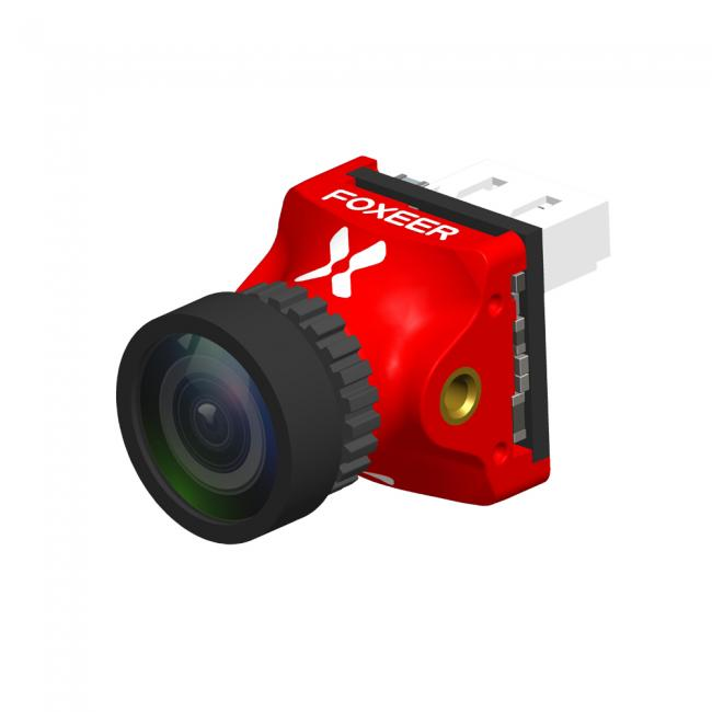 IRONSKY drony Kamera Foxeer Predator Nano.