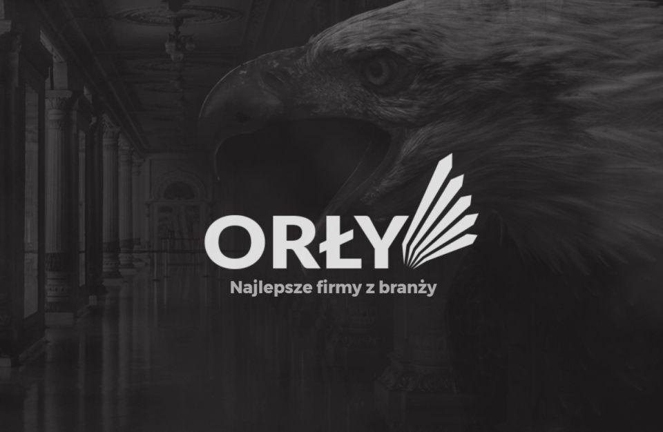 DRONY IRONSKY Orły Biznesu Najlepsze szkolenia na Operatora Drona Najtańsze kursy na Drony