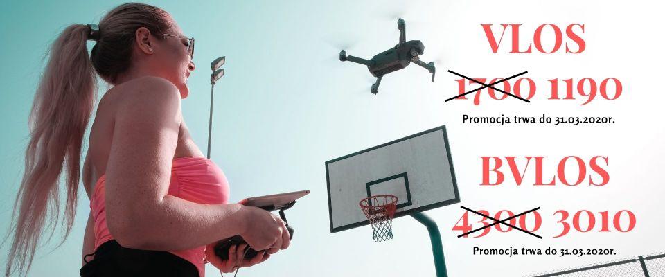 promocja-tanie-kursy-na-drona-poznan