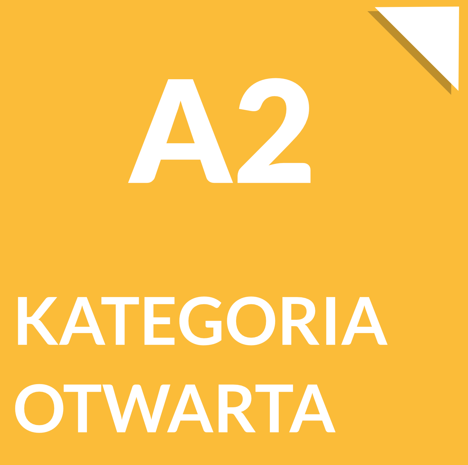 a-2-egzaminy-online-w-ironsky-kurs-na-drony