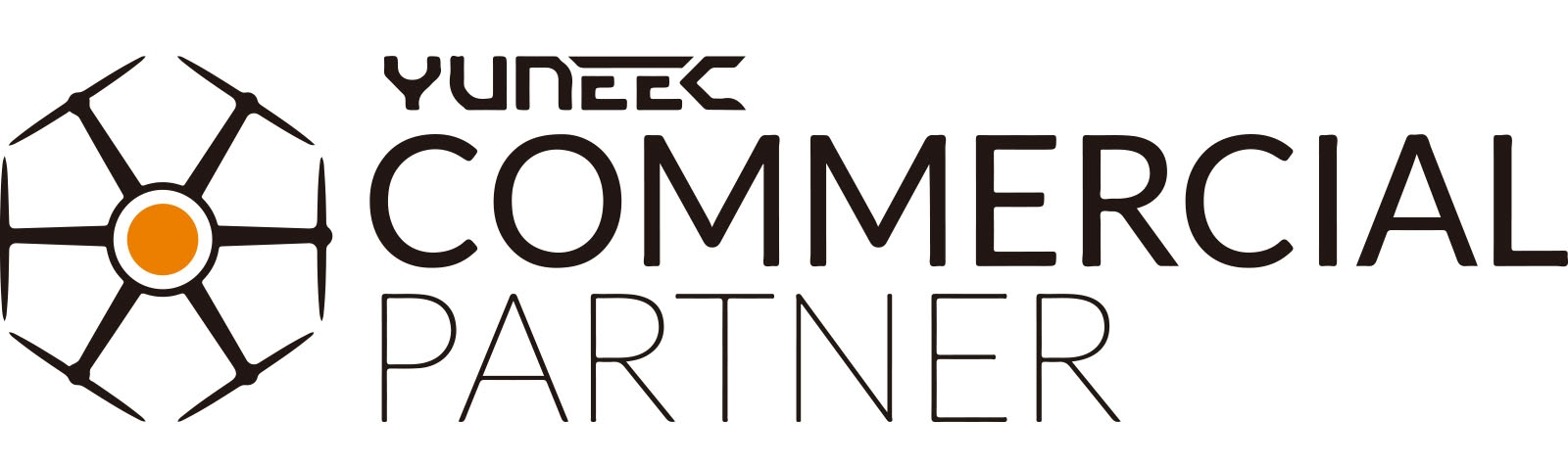 Yuneec-Commercial-Partner-Iron-Sky