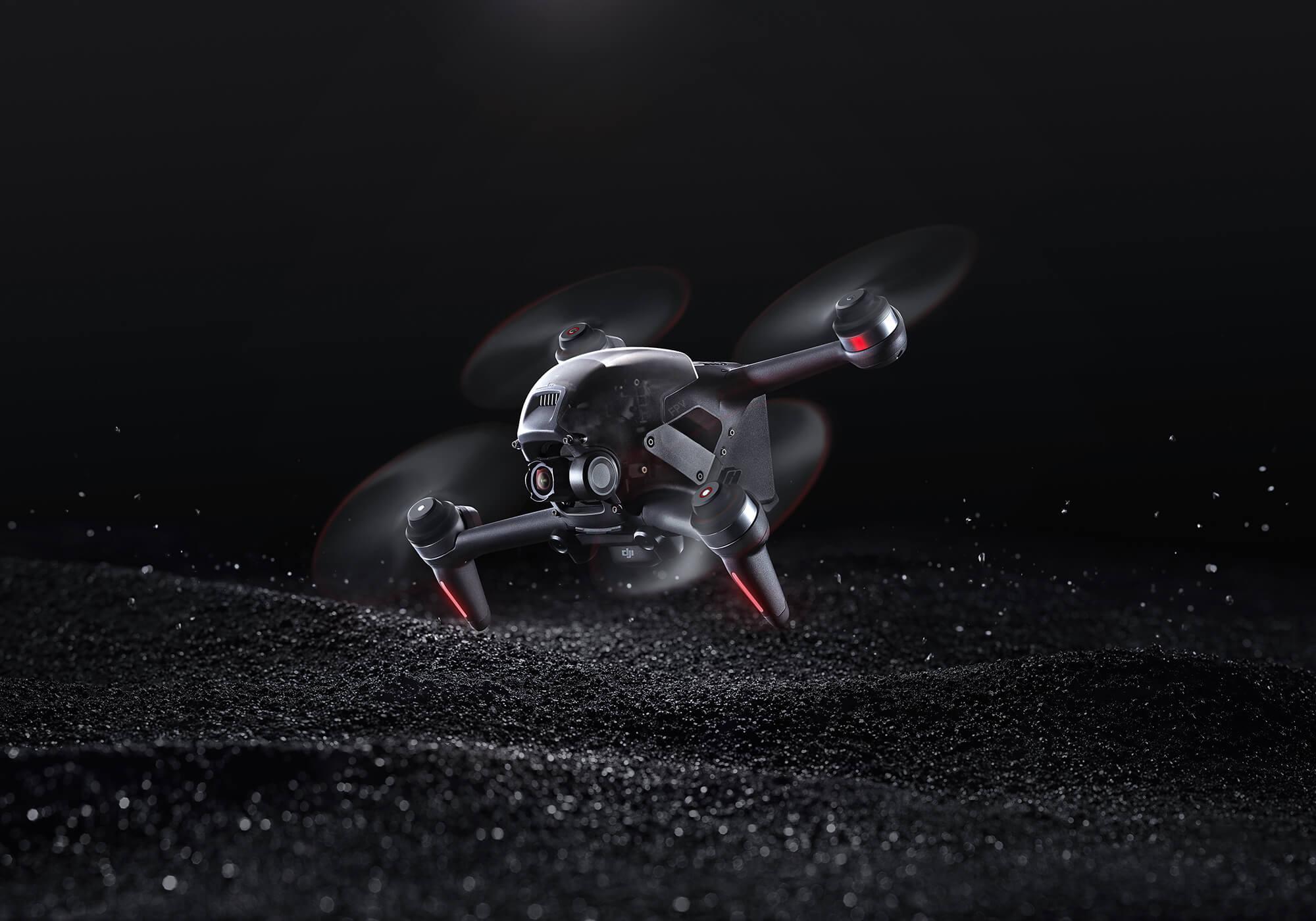 racing-drones-drony-wyścigowe-dji-fpv-jak-latać-poradnik-ironsky