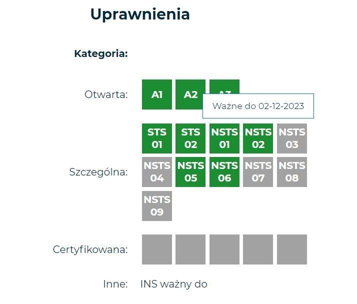 jak-sprawdzic-waznosc-uprawnienia-na-drona-na-stronie-drony.ulc_.gov_.pl_