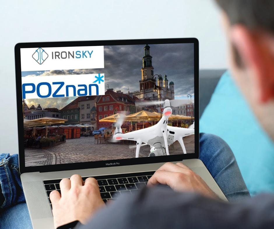 Poznań-kurs-na-drona-cena-terminy